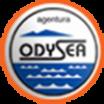 Agentura Odysea